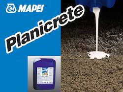 Planicrete SP Adhesive