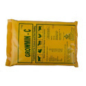 Growmin-C Mineral Mixture Vitamin-E Selenium