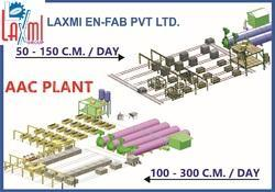 Aac Plant Autoclave Aerated Concrete Plant Suppliers