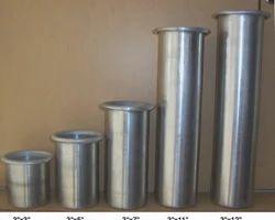 Personalized Aluminium Mold