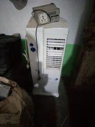 Samasang warfhull lg Home Repairing Services