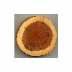BTC Wood