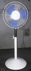 2 Bldc Pedestal Fan, Model Name/Number: Gepf20, Warranty: 1