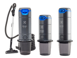 Exclusive BEAM Alliance Central Vacuum Cleaners