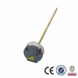 Bimetal Thermostat