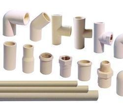 Astral CPVC Pipes Fittings, For Hydraulic Pipe