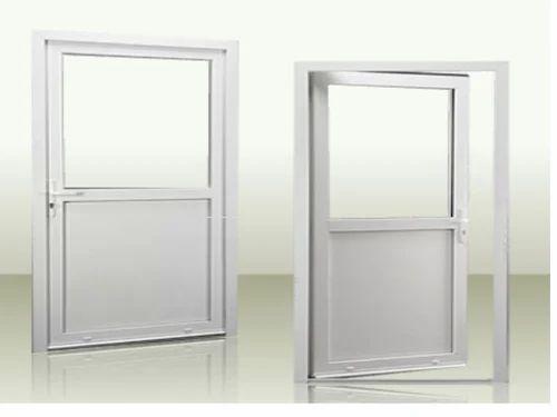 Aluminium Doors. Aluminium Doors at Rs 250  square feet   Gurgaon   ID  12392921730