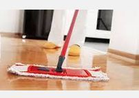 Apartments Cleaning Service