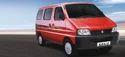Maruti Suzuki Eeco Cars
