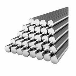 Stainless Steel Austenitic