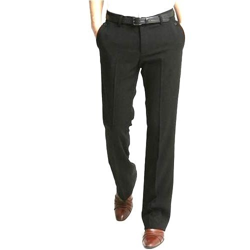 2a5e0cd95ad Men s Formal Pant at Rs 300  piece(s)