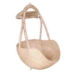 Swing Chair Swing Chair Manufacturers Suppliers Amp Exporters