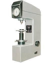 Rockwell Hardness Tester Model 150R