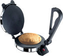 Roti Chapati Maker