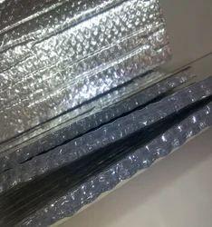 Aerolam Premium Insulation Material