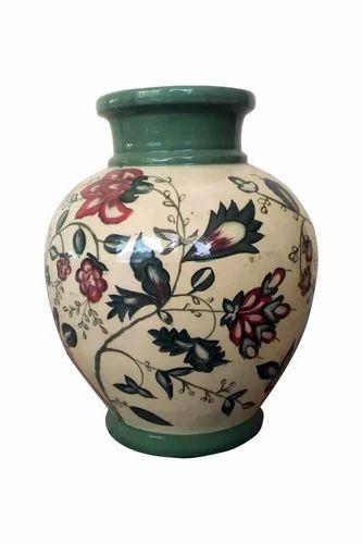 Tarracotta Flower Pot Terracotta Flower Pot Manufacturer from Jaipur