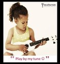 Find Music Instrument Classes Or Center Or Tutors