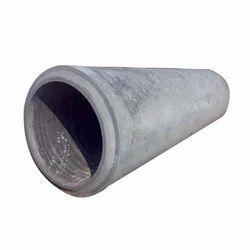 RCC Spun Pipe