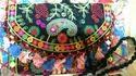Handicrafts Hand Bags