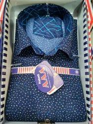 AAA 20colur T Shirt