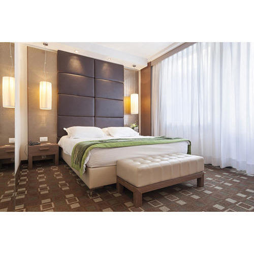 headrest cushion bedroom at rs 1400 square feet pisoli pune