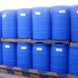 Cyclohexanone (Taiwan)