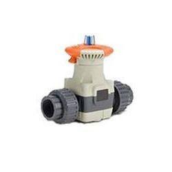 Plastic diaphragm valves manufacturers suppliers traders of diaphragm valve ccuart Images