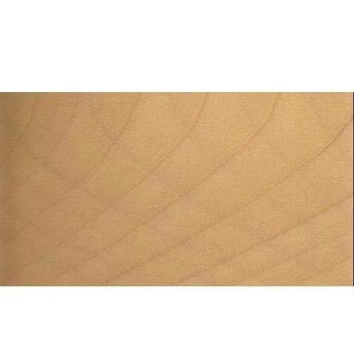 North American Exotic Tulip Veneer Plywood