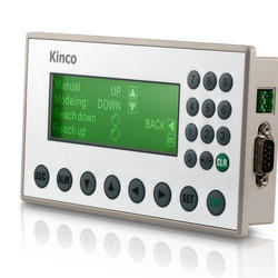 MD224L Kinco Text Display  HMI