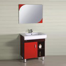 floor mounted pvc cabinet italian floor mounted pvc cabinet manufacturer from kolkata