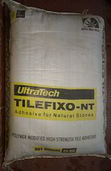Ultratech Natural Stone Adhesive