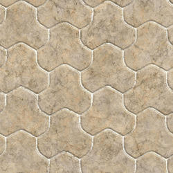 Exterior Floor Tiles | Carpet Awsa