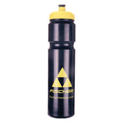 Sporty Grip Big Water Bottle