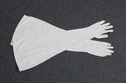 Gloves Box - Hypalon Gloves