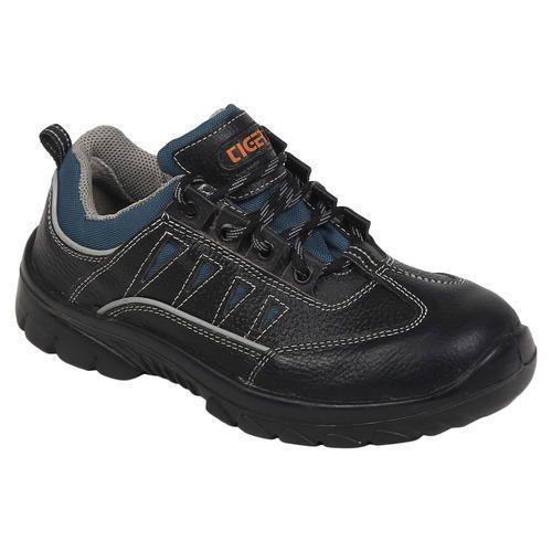 MALLCOM Tiglon 3300 Safety Shoes Steel Toe