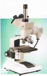Mvtex Metallurgical Microscopes MM-5, For Laboratory