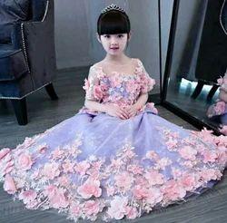 Kids Designer Cloths