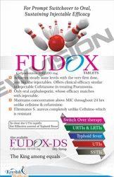 Pharma PCD Service
