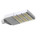 Commercial LED Light
