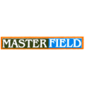 Masterfield Systems