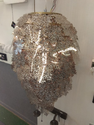Light Jhummar