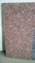 Granite Jasi Red Granite