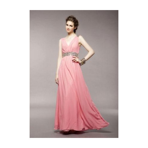 Ladies Pink Gown at Rs 11000 /piece | Ladies Gown | ID: 13488879612