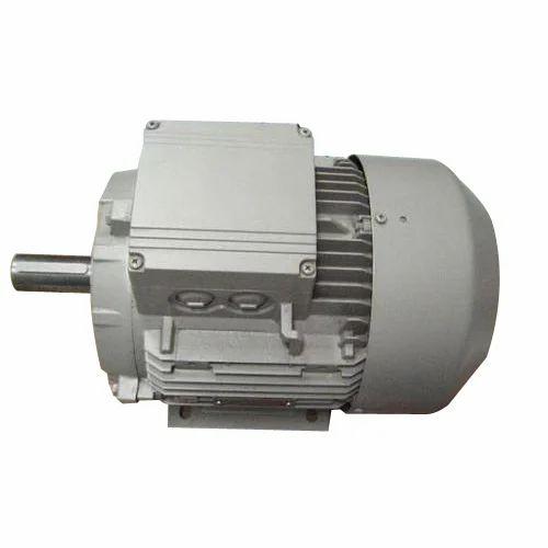 Siemens electro motor for Siemens electric motors catalog
