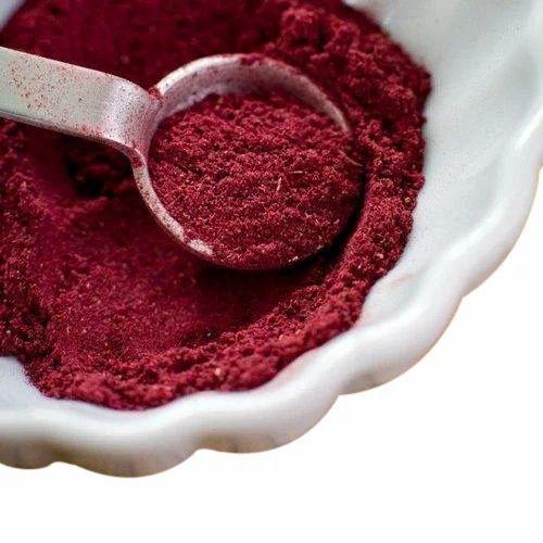 Pukhraj Herbals Hibiscus Rosasinensis Extract Rs 950 Kilogram Id