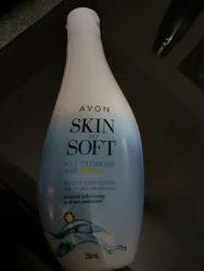 Avon Body Lotion, Skin Type: Normal Skin, Size: 250 Ml