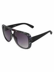 Stirling Sports Sunglasses