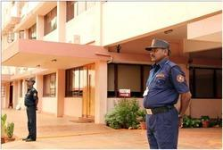 House Security Service