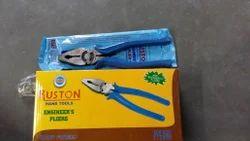 Ruston Hand Plier Engineer