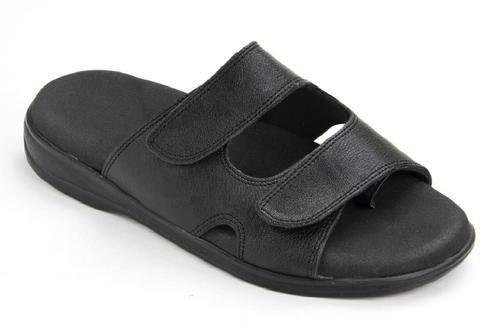 a4b465494e Orthopedic Footwear Slipon Ladies at Rs 1980 /pair | Orthopedic ...